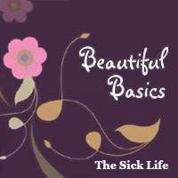 Beautiful Basics - The Sick Life