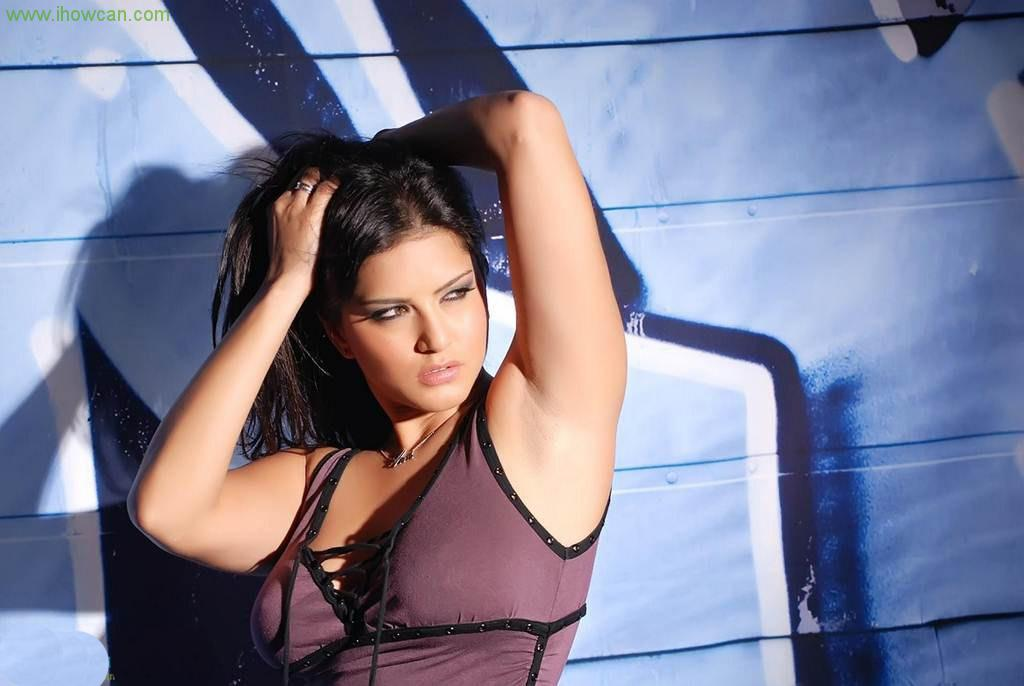 Sunny Leone Full Hd Wallpapers With Best Resolution -6971