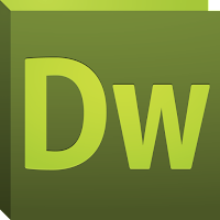 Macromedia Dreamweaver 8 | Computer Software