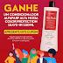 AMOSTRA GRÁTIS | Resgate um Condicionador Alfaparf Alta Moda Color Protection Leave-in