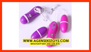 Alat bantu wanita,Vibrator mini,Mainan dewasa,Vibrator telur,Vibrator egg,Vibrator,Alat getar wanita,Vibrator getar,