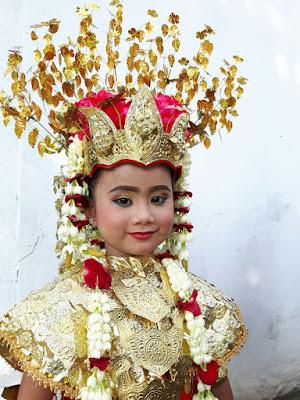 quot SANGGAR NUSANTARA DOT COM quot Jakarta Sewa Baju Adat