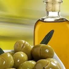 أسعار أجود أنواع زيت الزيتون في مصر 2021