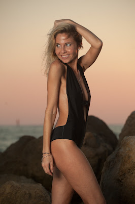 one-piece, one pieces, one piece swimsuit, swimwear, bikinis, beach, coverage, sunset, palm trees, rocks, sexy one-piece, style, fashion, trend, smile, be free, florida, florida life, fun, sun, photoshoot, model, blog