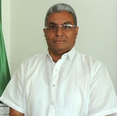 Profesores de Uniguajira rechazan afirmaciones del gobernador Jhon Fuentes Medina