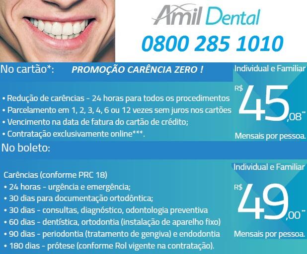 21 999186705 TODOS PLANOS DE SAÚDE E DENTAL