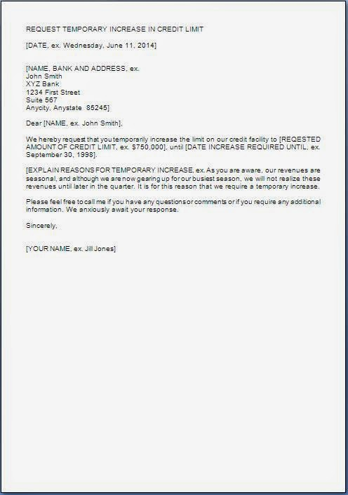 Authorization Letter Format For Cheque Book cheque book request – Letters of Request Format