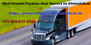 packers and movers ahmedabad1