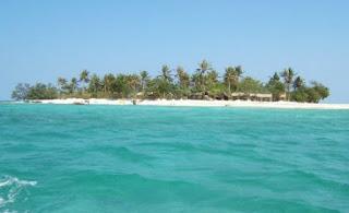 http://www.teluklove.com/2017/03/pesona-keindahan-wisata-pulau-oar-di.html