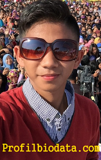 Ridho