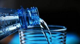3 Cara Untuk Minum Lebih Banyak Air