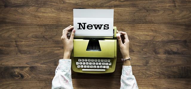 Блог - новини