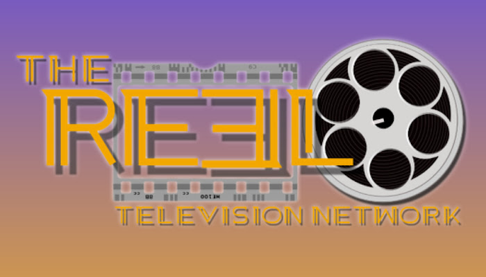 The REEL Television Network
