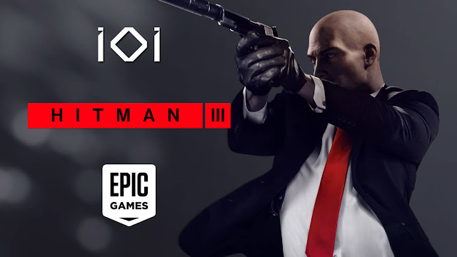hitman 3 pc location progress import epic games store free hitman 2 steam stealth action-adventure game io interactive agent 47