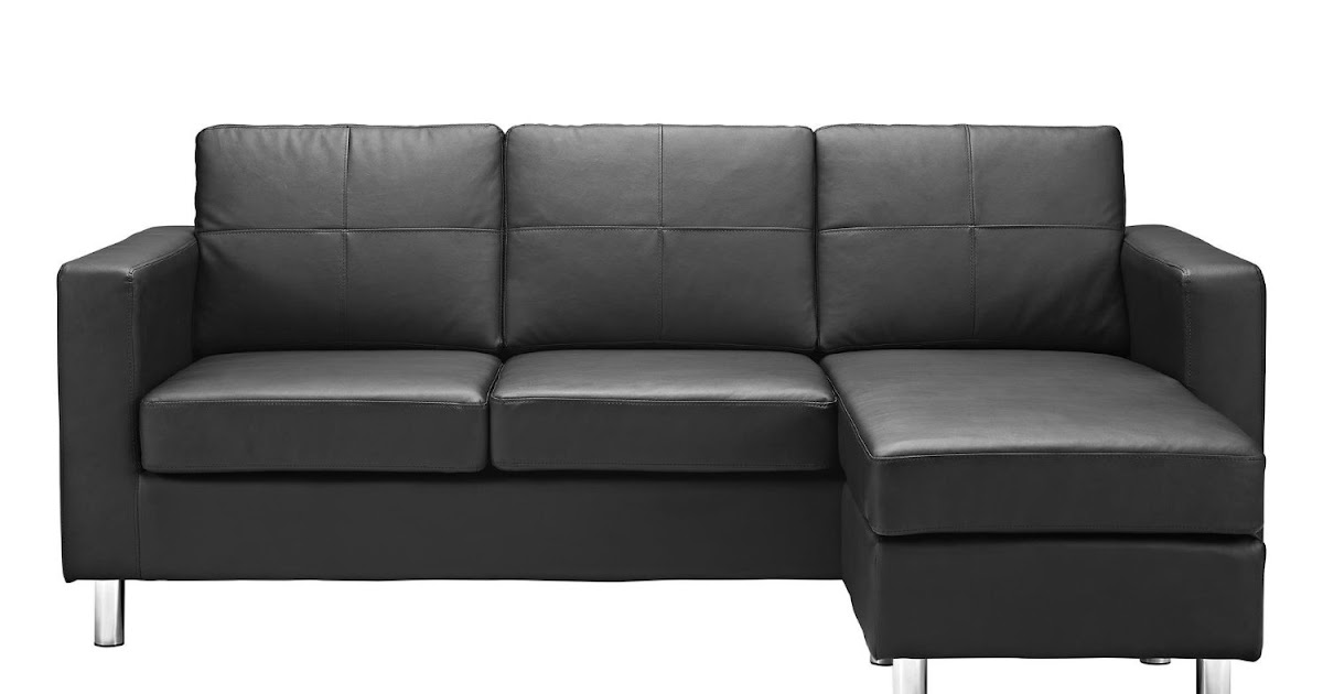 Small sectional sofas reviews small sectional sofa with chaise - Small couch with chaise ...