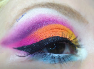 eye_makeup_look_pink_purple_cut_crease