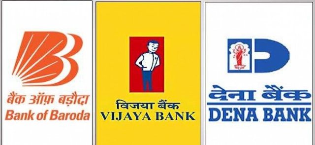merger+in+Indian+Banking
