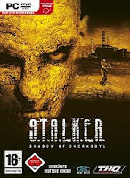 stalker-shadow-of-chernobyl-pc-cover-www.ovagames.com