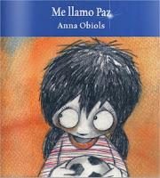 http://primerodecarlos.com/SEGUNDO_PRIMARIA/PAZ/me_llamo_paz/index.html#/0