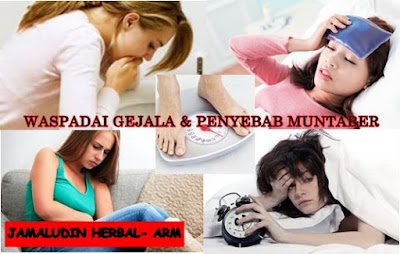 http://arumherbal30.blogspot.co.id/2018/02/penyebab-gejala-dan-pengobatan-muntaber.html