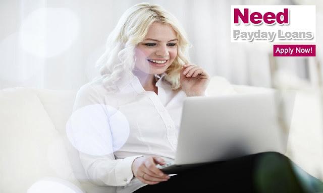 Cash ladies loans image 10