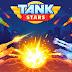 Tank Stars Apk İndir – Para Hileli Mod 1.5.1