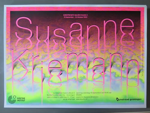 ontwerp poster Michiel Schuurman