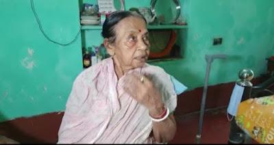 অভিনব কায়দায় কেপমারি বেহালায়