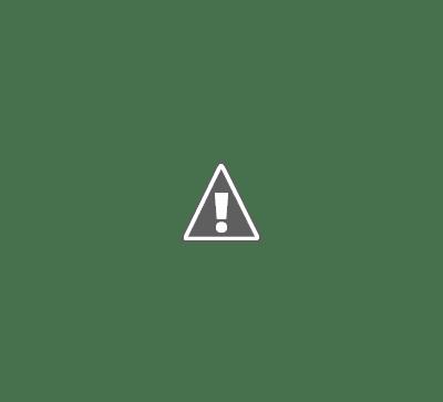 pleurisy treatment cause