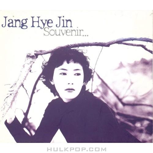 Jang Hye Jin – Souvenir