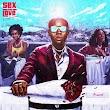 "[Album] Blaqbonez – ""Sex Over Love"" ft. Nasty C, Joeboy, Laycon"