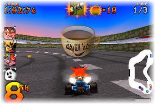 تحميل لعبة كراش القديمة سيارات للكمبيوتر crash team racing مضغوطة مجانا , كما عودكم موقع جبنا التايهة فإننا نقدم لكم اليوم أجمل ألعاب سباق سيارات من خلال تحميل لعبة كراش القديمة سيارات للكمبيوتر CTR, تحميل لعبة كراش للكمبيوتر مضغوطة, تحميل لعبة كراش للكمبيوتر من ماي ايجي, وتحميل لعبة crash team racing للكمبيوتر من ميديا فاير,تحميل لعبة كراش سيارات للكمبيوتر بالدراعات,تحميل لعبة كراش للكمبيوتر مضغوطة,تحميل لعبة كراش للكمبيوتر مجانا برابط واحد مباشر,تحميل لعبة كراش للكمبيوتر myegy,تحميل لعبة crash team racing للكمبيوتر من ميديا فاير,تحميل لعبة كراش للكمبيوتر من ميديا فاير,تحميل لعبة كراش بلاي ستيشن 1,تحميل لعبة كراش للاندرويد,تحميل لعبة crash team racing للكمبيوتر myegy,تحميل لعبة crash team racing للكمبيوتر من ميديا فاير,تحميل لعبة crash team racing للكمبيوتر 2013,تحميل لعبة crash team racing ps1 من ميديا فاير,تحميل لعبة crash team racing للكمبيوتر برابط واحد,تحميل لعبة crash team racing pc برابط واحد,تحميل لعبة crash team racing للاندرويد,تحميل لعبة كراش للكمبيوتر مضغوطة