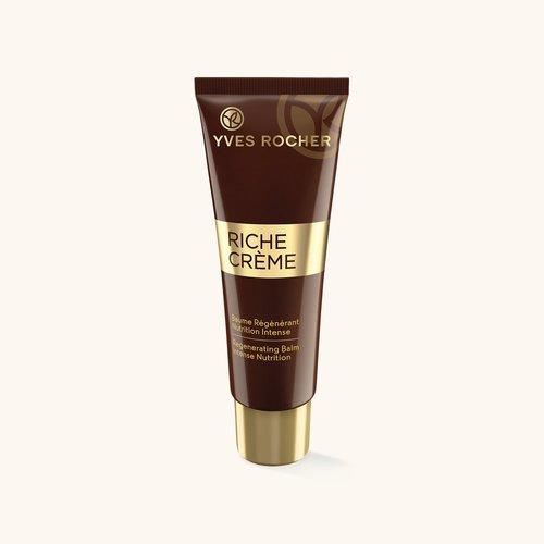baume-regenerant-nutrition-intense-yves-rocher-gamme-riche-creme