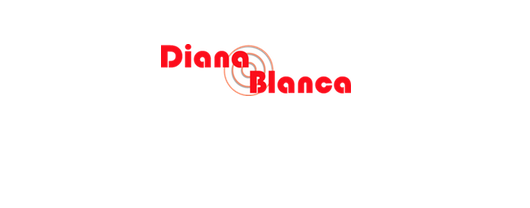 Diana Blanca