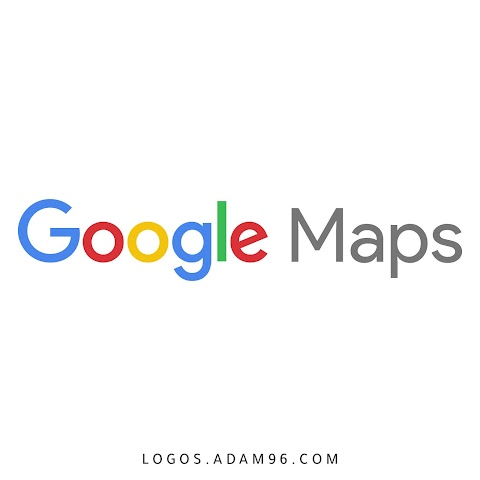 Download Logo Google Maps Png High Quality Free Logo