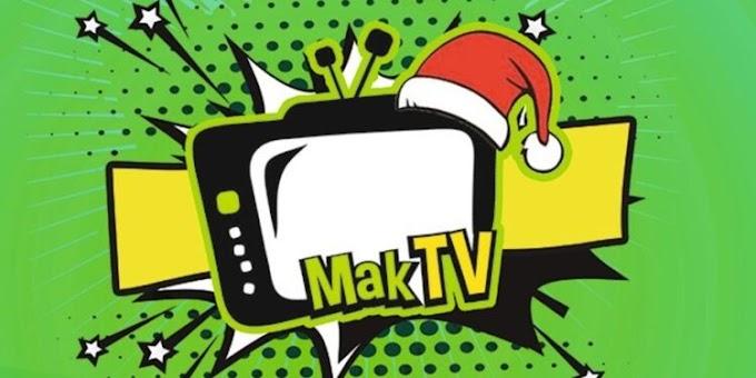 Μεγάλη επιτυχία του τηλεμαραθώνιου του Μακεδονικού : Ήταν μια εκδήλωση γεμάτη… ΛΑΜΨΗ