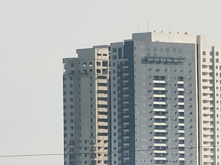 Outdoor (60x digital zoom)