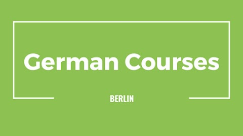 Top German Language Schools in Berlin