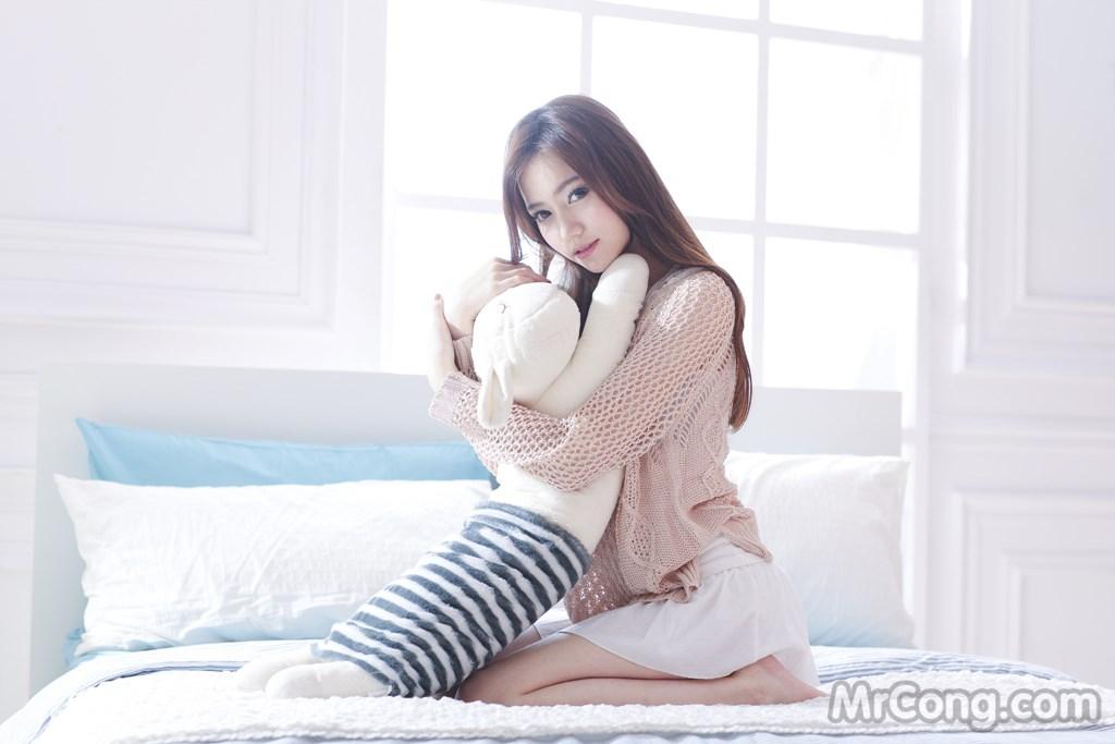 Image Girl-xinh-Dai-Loan-by-Joseph-Huang-Phan-2-MrCong.com-0005 in post Các cô gái Đài Loan qua góc chụp của Joseph Huang (黃阿文) - Phần 2 (1469 ảnh)