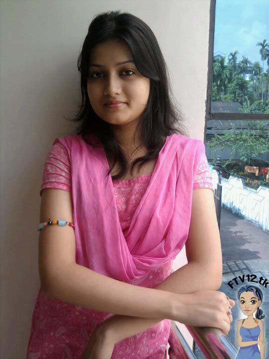 Real Beautiful Indian Girl Pics, Real Deshi Girls Photos -4041