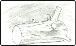 Mis_dibujos1