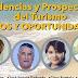 Puerto Plata: Charla conversatorio Tendencias y Prospectivas del Turismo, Retos y Oportunidades