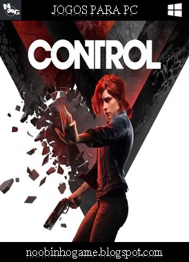 Download Control PC