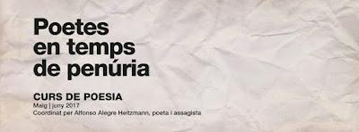 http://www.laie.es/actividades/evento.php?codigo=1202&utm_source=blog&utm_medium=xarxes&utm_campaign=activitats&utm_term=poetes&utm_content=foto