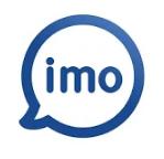 Imo APK Download