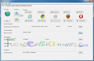 Download ThankSoft Mask Surf Pro 4.1 Full Version