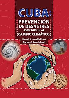 http://www.libreriavirtualcuba.com/productos.php?producto=344