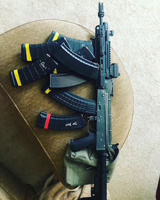 magdumplover-custom-tactical-ak