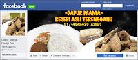 keropok lekor kulim facebook page