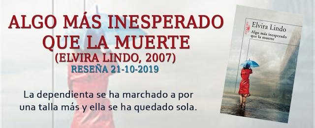https://inquilinasnetherfield.blogspot.com/2019/10/resena-by-mb-algo-mas-inesperado-que-la-muerte-elvira-lindo.html